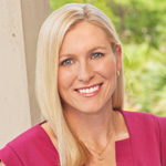 Nicole Loeb, Attorney
